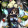 ninja1000's avatar