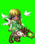 BigSis9406's avatar