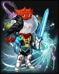 GalaXY TwinZ's avatar