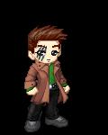 Zeta-Zero01's avatar