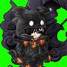 heartagram-him666's avatar