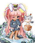 BbyDeeEMILY's avatar