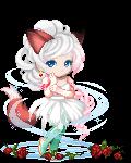 PhantomhiveAngel's avatar