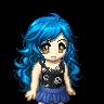 erico912's avatar