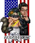 ll PandaBearX3's avatar