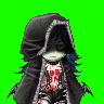 Noheiyami Angel's avatar
