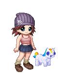 kln99's avatar