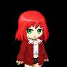 -Exclusive Twist-'s avatar