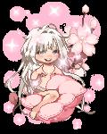 Black516's avatar