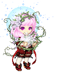 helloSeoul's avatar