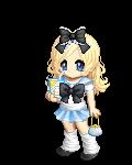 CuteChibiAngel16