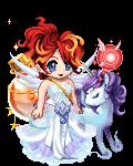 Hoshiakari Dawn's avatar