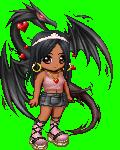 fisahgurl's avatar