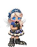l0xax's avatar