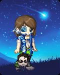shadowstalker2013's avatar