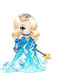Pookunk's avatar