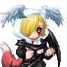 SpazDawg's avatar