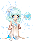 Kaycie_95's avatar