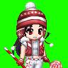 YukiEmyMoon's avatar