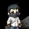 Elliot Salem's avatar
