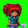 MissMuffen's avatar