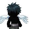 S3XY Onion's avatar
