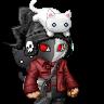 Orion Alexandros's avatar