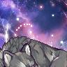 Takuya Kanbara's avatar