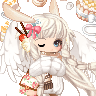 Jints's avatar