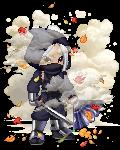Belthizor's avatar