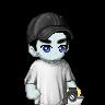 dadniell's avatar