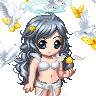 MissLarissa's avatar