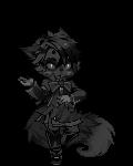La Haineux's avatar