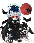 The New Samhain's avatar