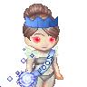 MissMacaroni's avatar