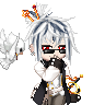 Sevita Rhys's avatar
