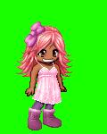 pinkexplosions's avatar