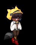 Lunarsun's avatar