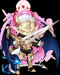 Kintai_Shiatami's avatar