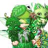 iana_pearl's avatar