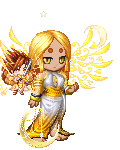 Zulma san's avatar
