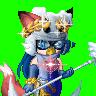 Shalinn's avatar