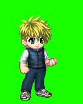 Atsuro-kun's avatar