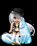 ll Sonymar ll's avatar
