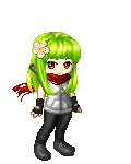 emocatmewmew's avatar