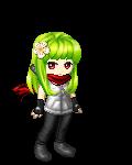 xAnbuMaire's avatar