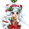 Aoi Nanii's avatar