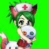 candibear227's avatar