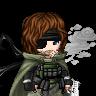 l3ig l3oss's avatar