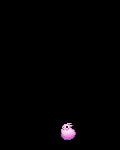 Heart_Monkey
